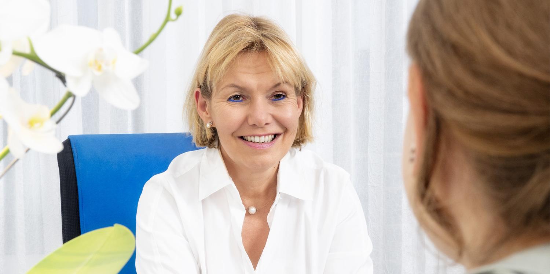 Dr. med. Katharina Voll